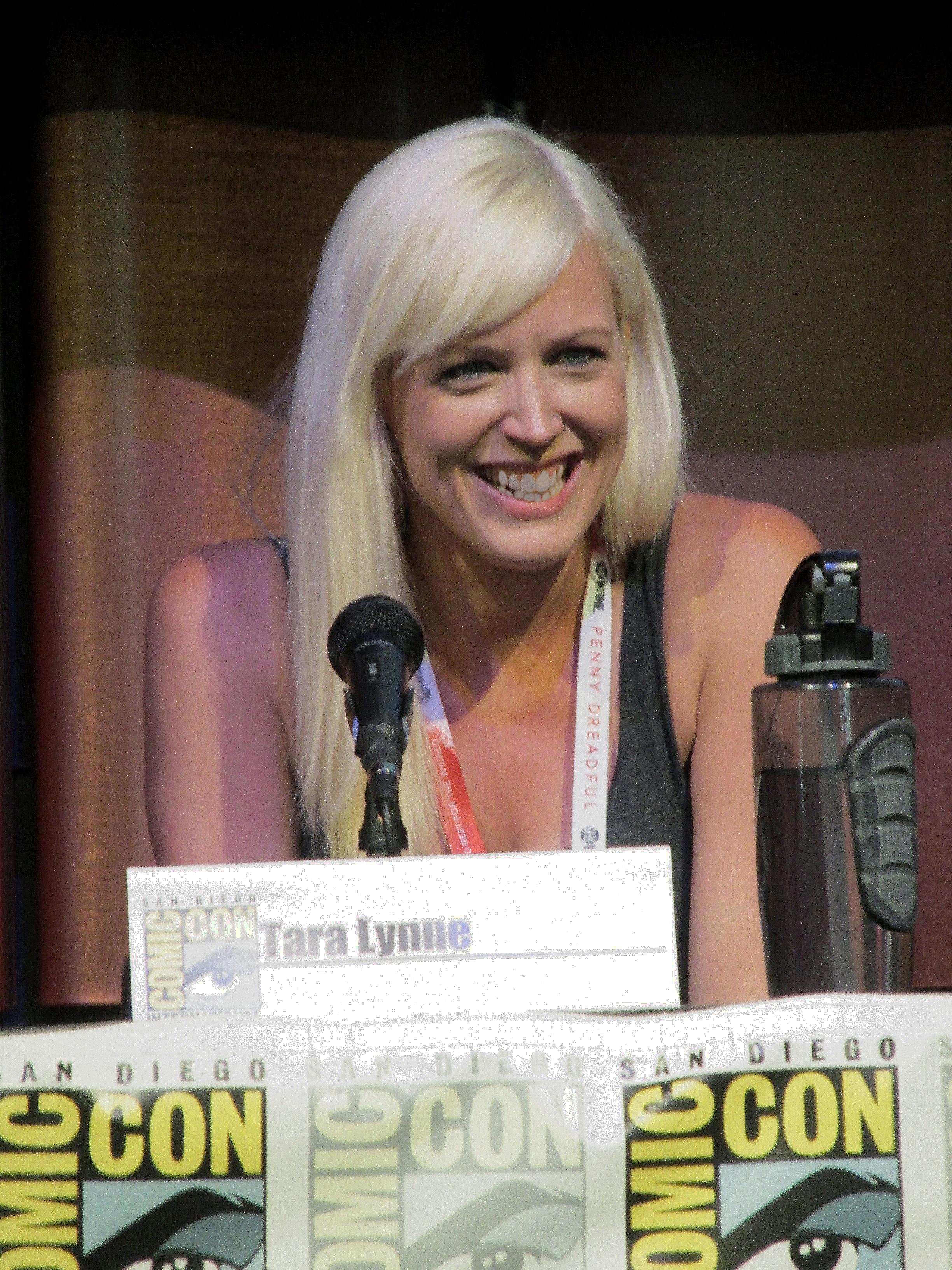 Saga Event Planning Tara Lynne
